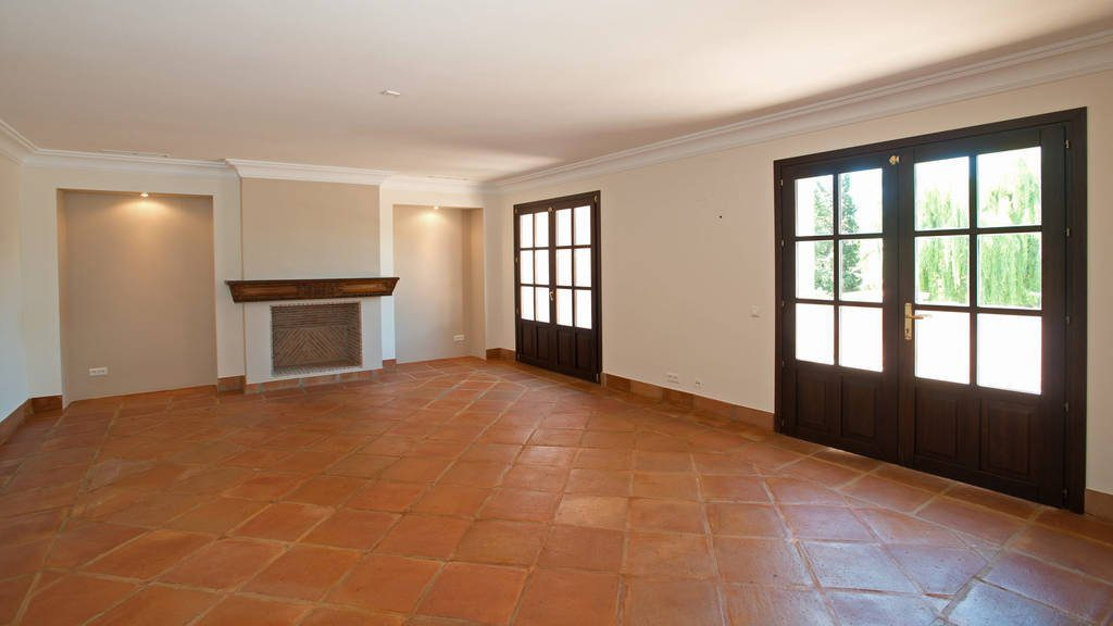 Property-c3b49d33c604207aff16e6bf38282001-91869625