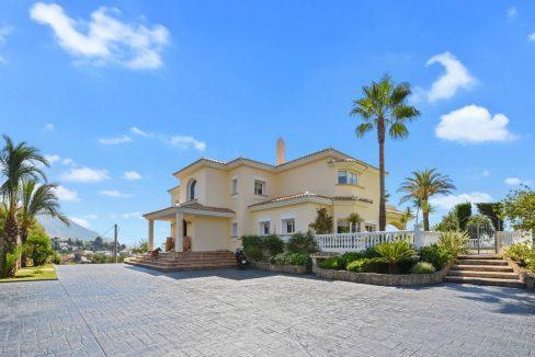 Property-aed57564719140a66c471a665c8078d3-83329485