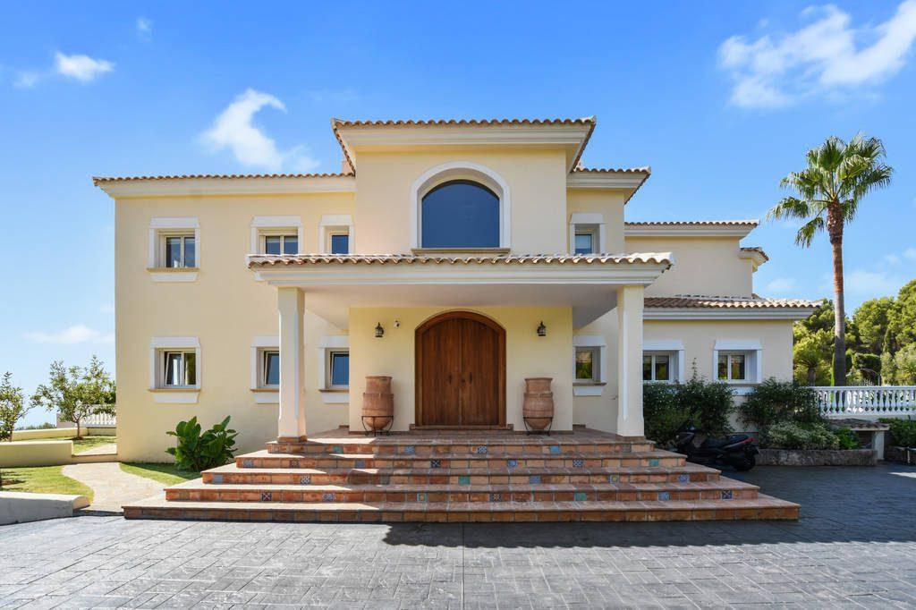 Property-f371c83417c922a2458e32b31e64f583-83329485
